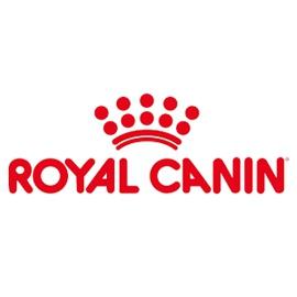 Royal Canin - Cane - SECCO