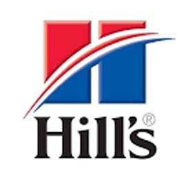 Hill's - Cane - SECCO