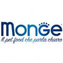 Monge - Cane - SECCO