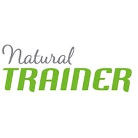 Natural Trainer - Cane - SECCO