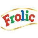 Frolic - Cane - SECCO