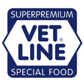 Vet Line - Cane - SECCO