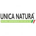 UNICA NATURA - CANE - SECCO