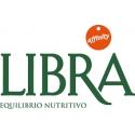 LYBRA - Cane - SECCO