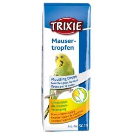 Trixie Gocce per la muta