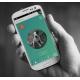 Medaglietta LIFE Pets NFC