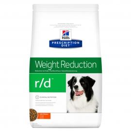 Hill's Prescription Diet r/d